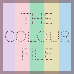 The Colour File